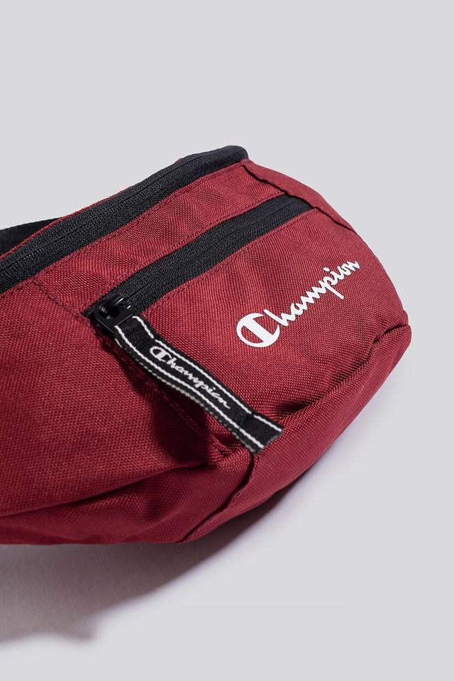 Belt Bag 804666 Red