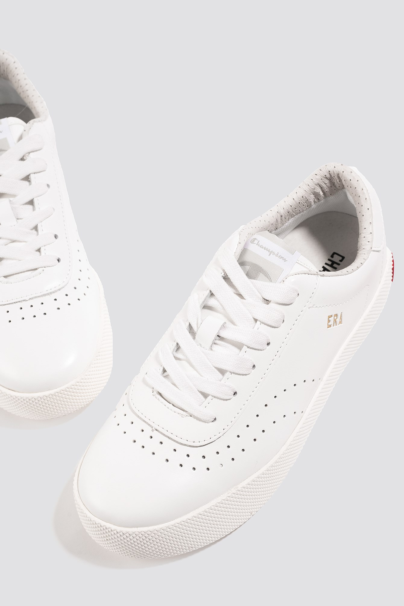 Era Leather Sneaker NA-KD.COM