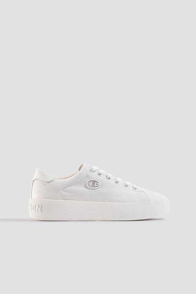 Era Low Cut Sneaker NA-KD.COM