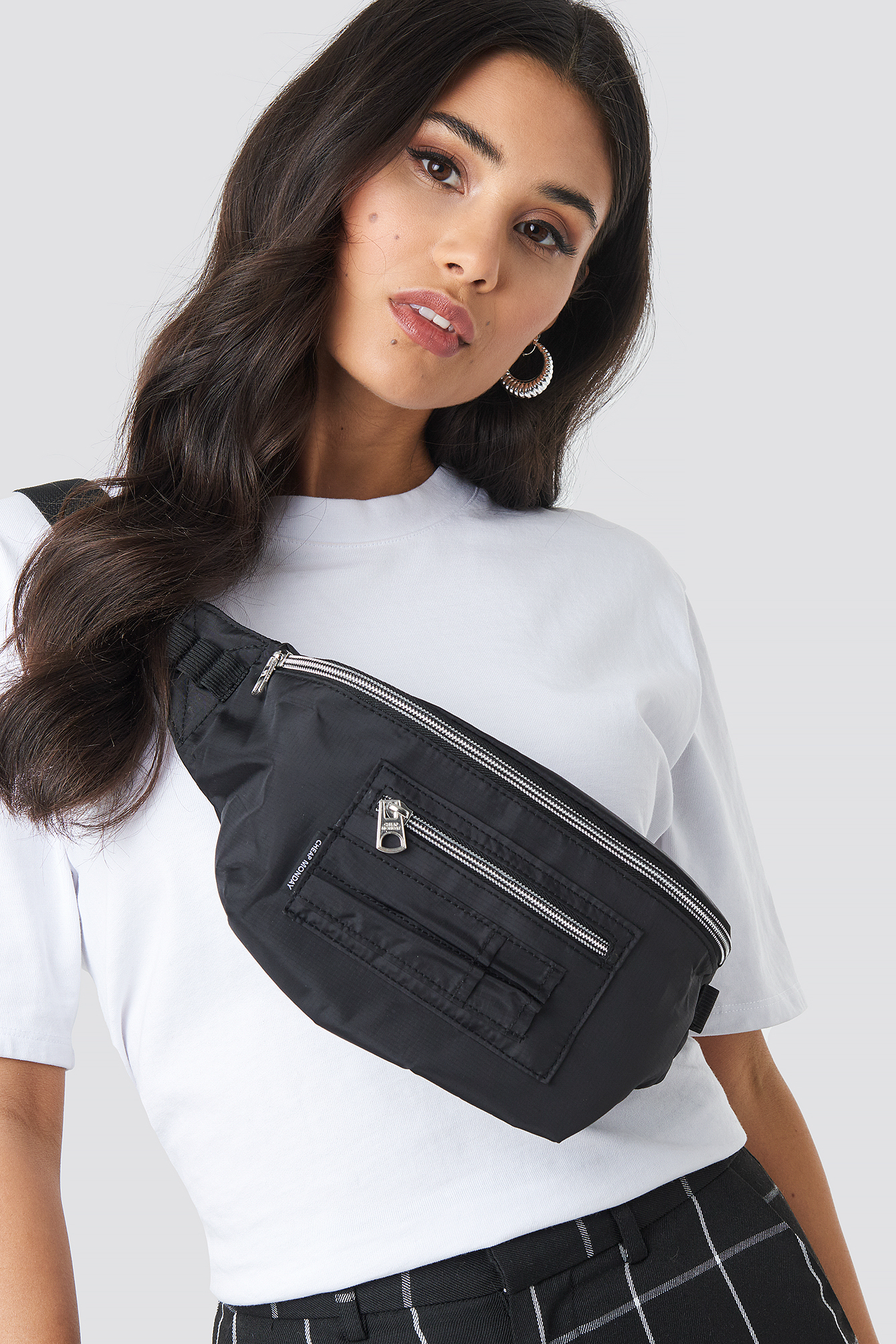 BB Bag NA-KD.COM