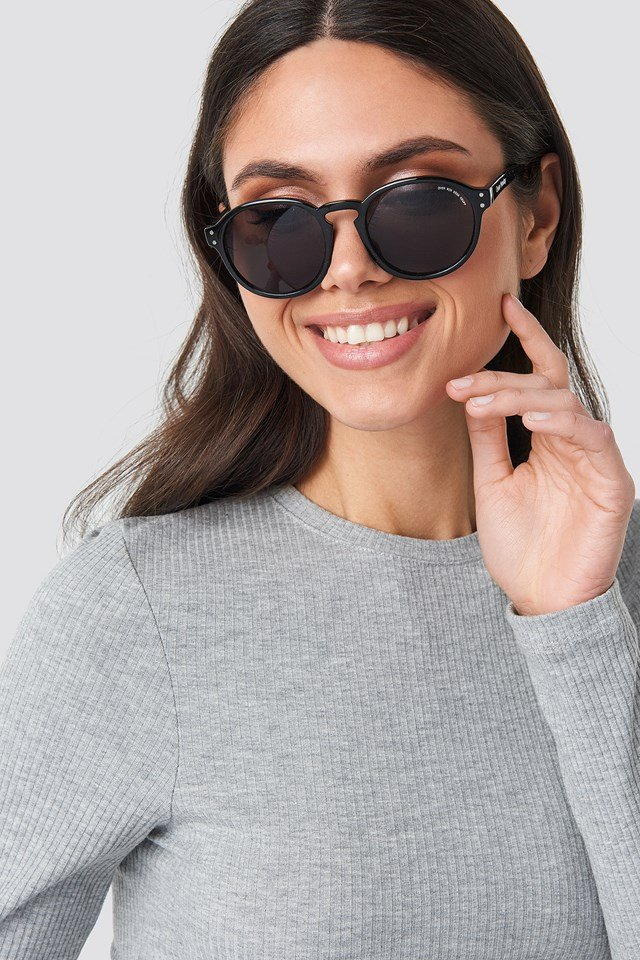 Cytric Sunglasses Cheap Monday