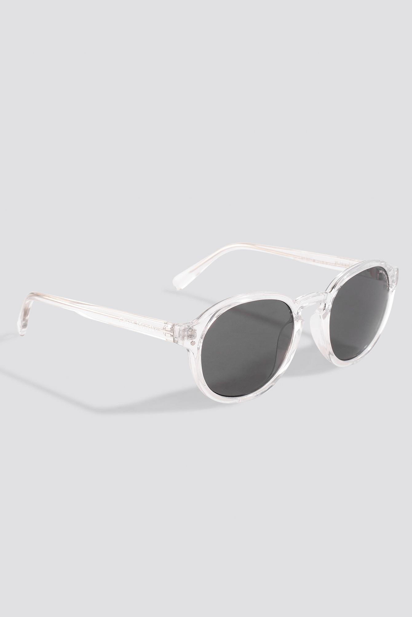 Cytric Sunglasses NA-KD.COM