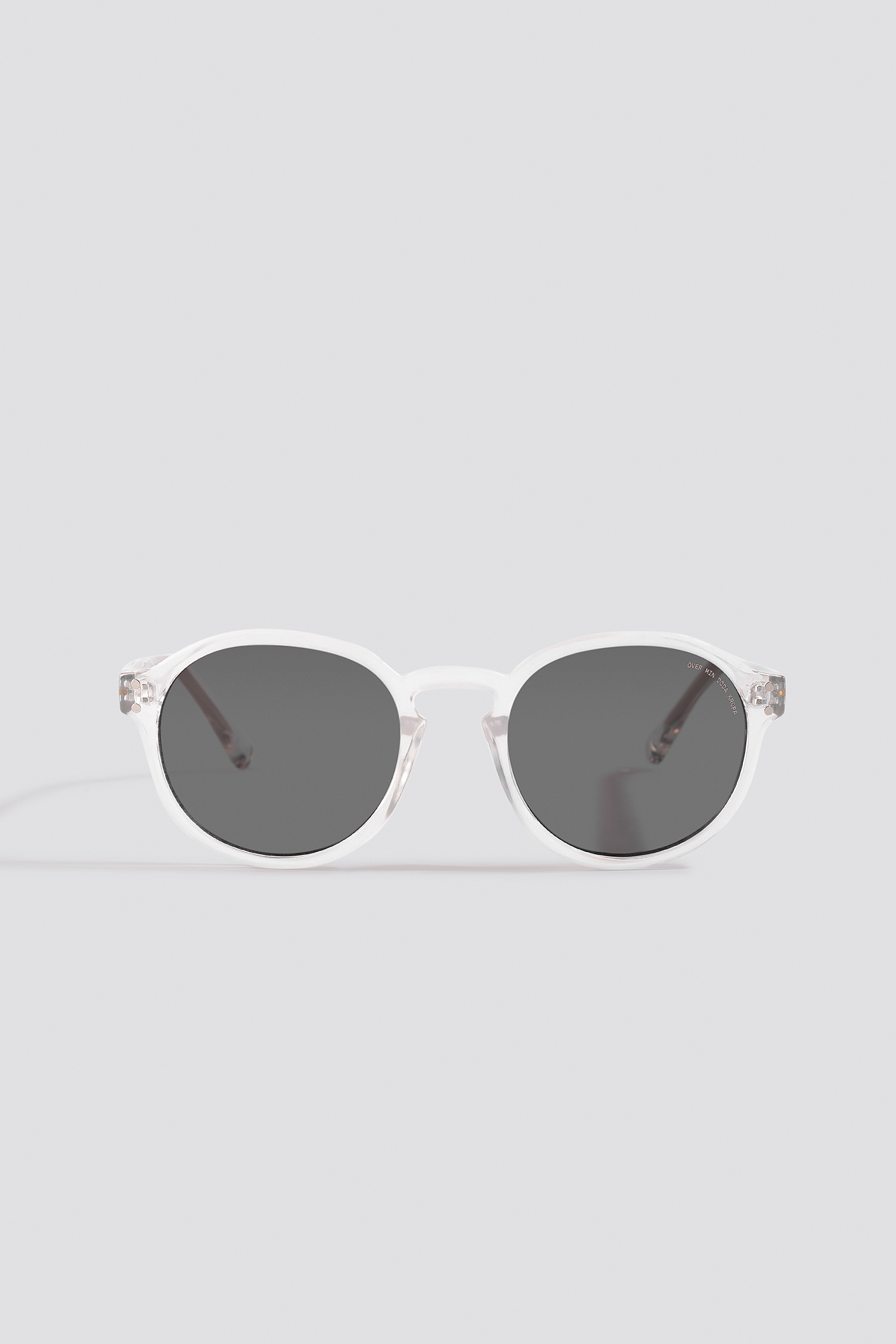 Cytric Sunglasses NA-KD.COM