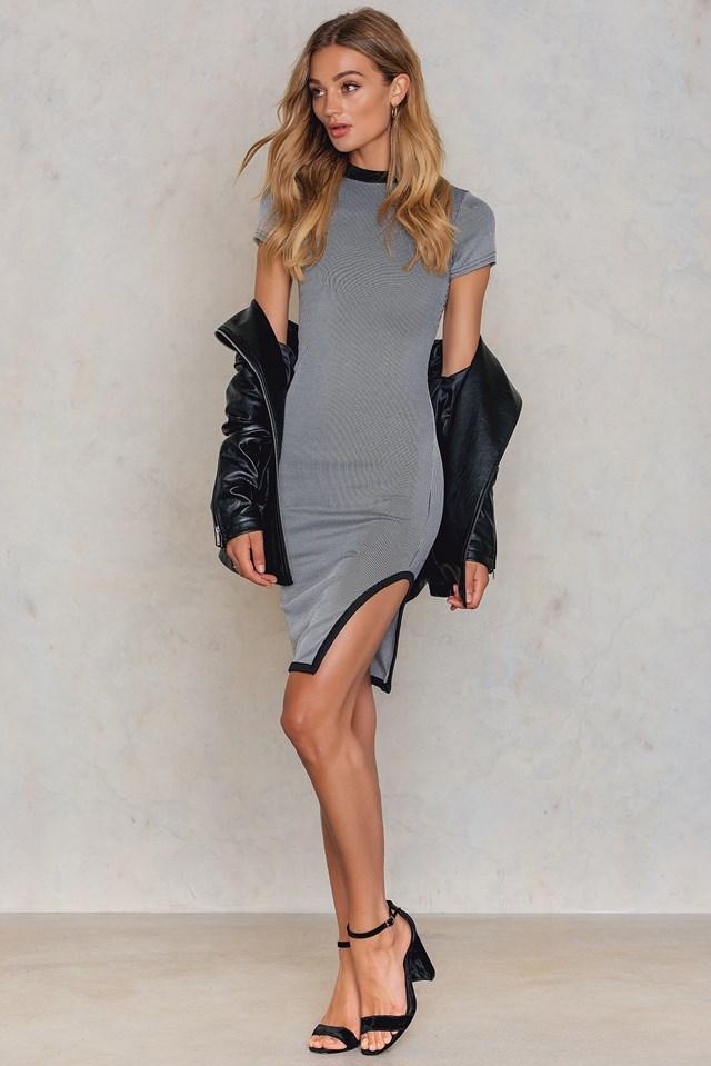 Excess Dress NA-KD.COM