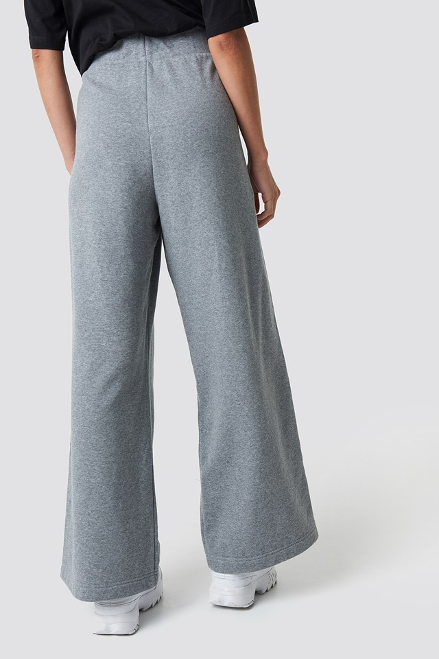 Spodnie Margin Grey