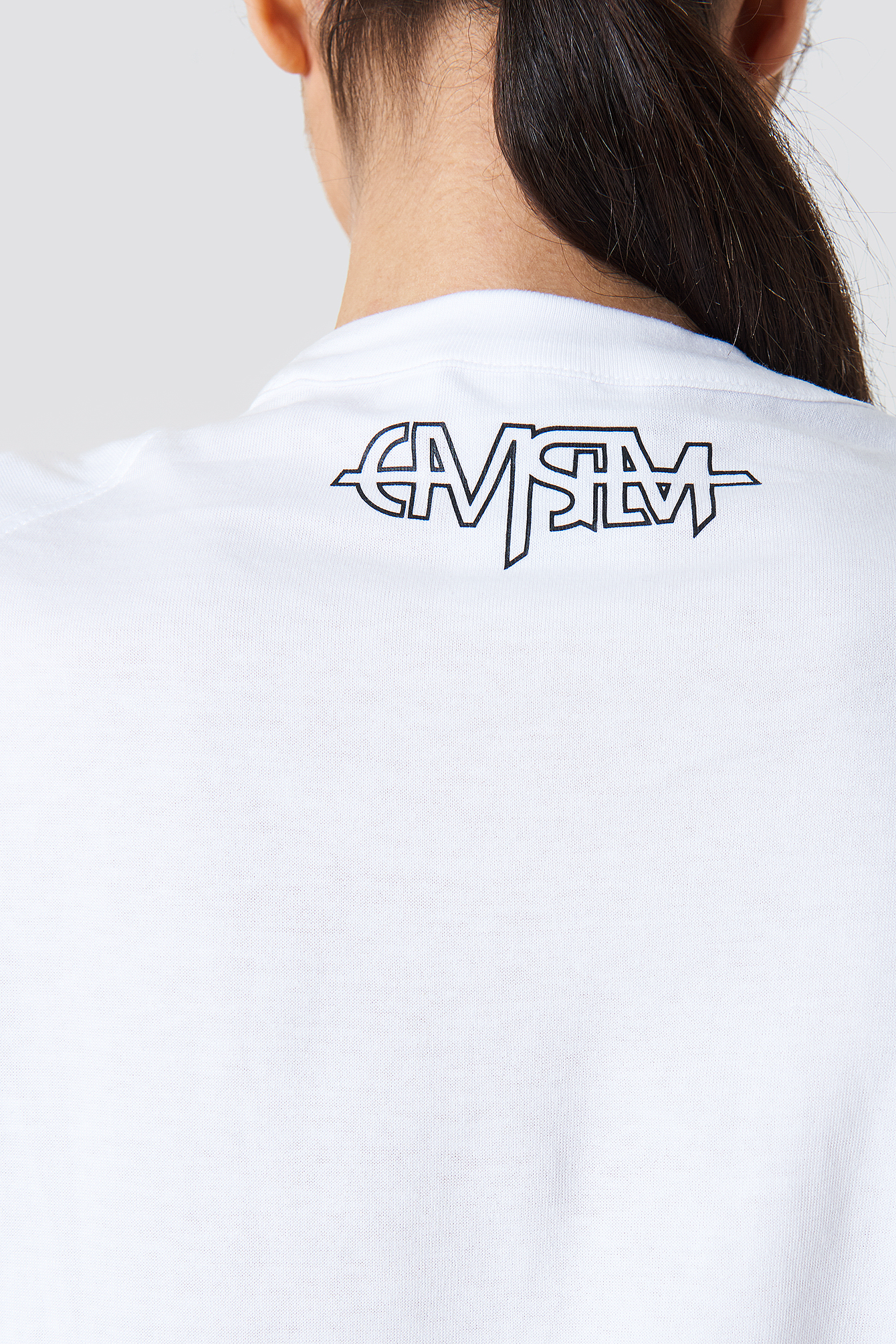 Power Top Syntax Logo NA-KD.COM