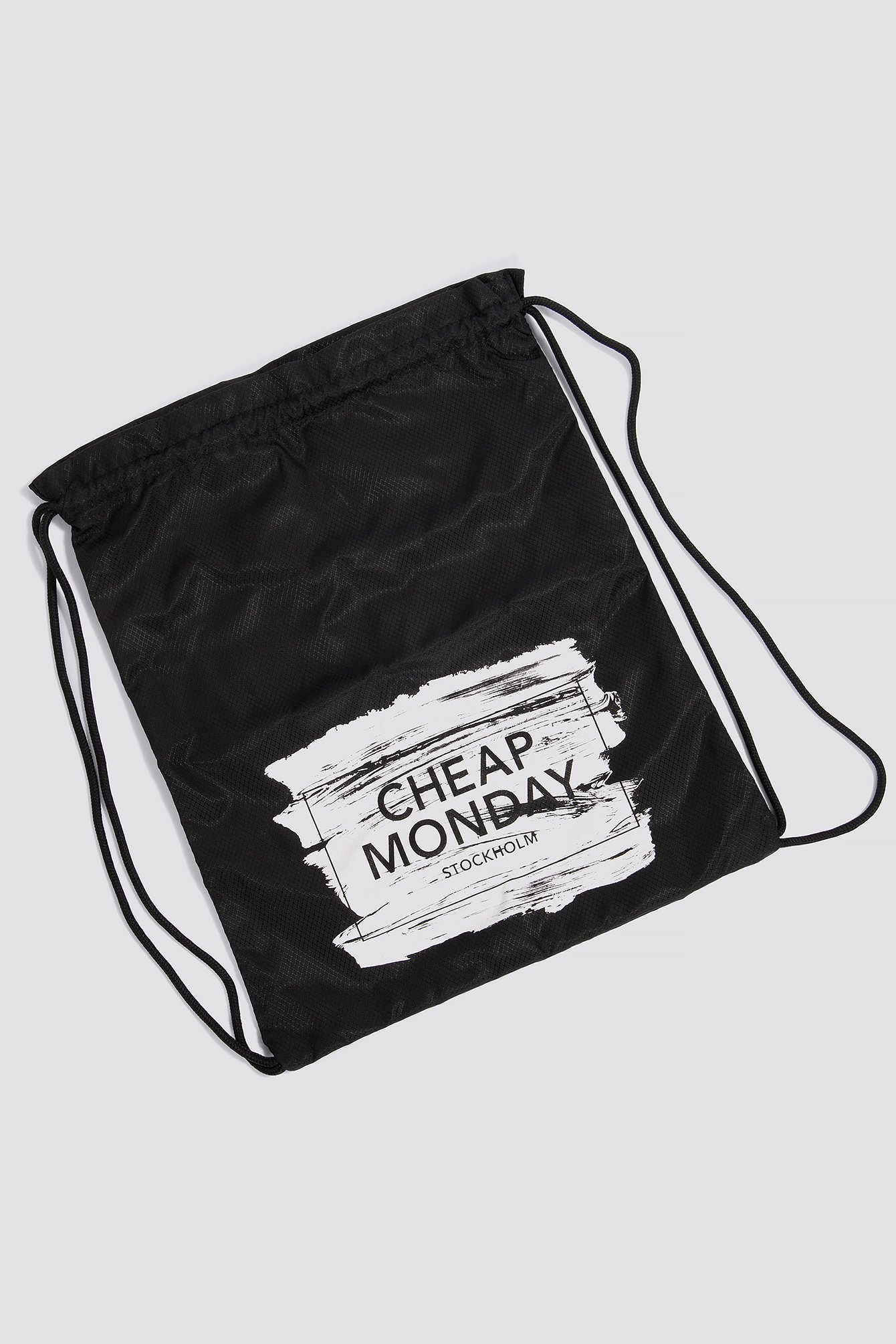 88a6264159 Buy kd gym bag   Up to 60% Discounts