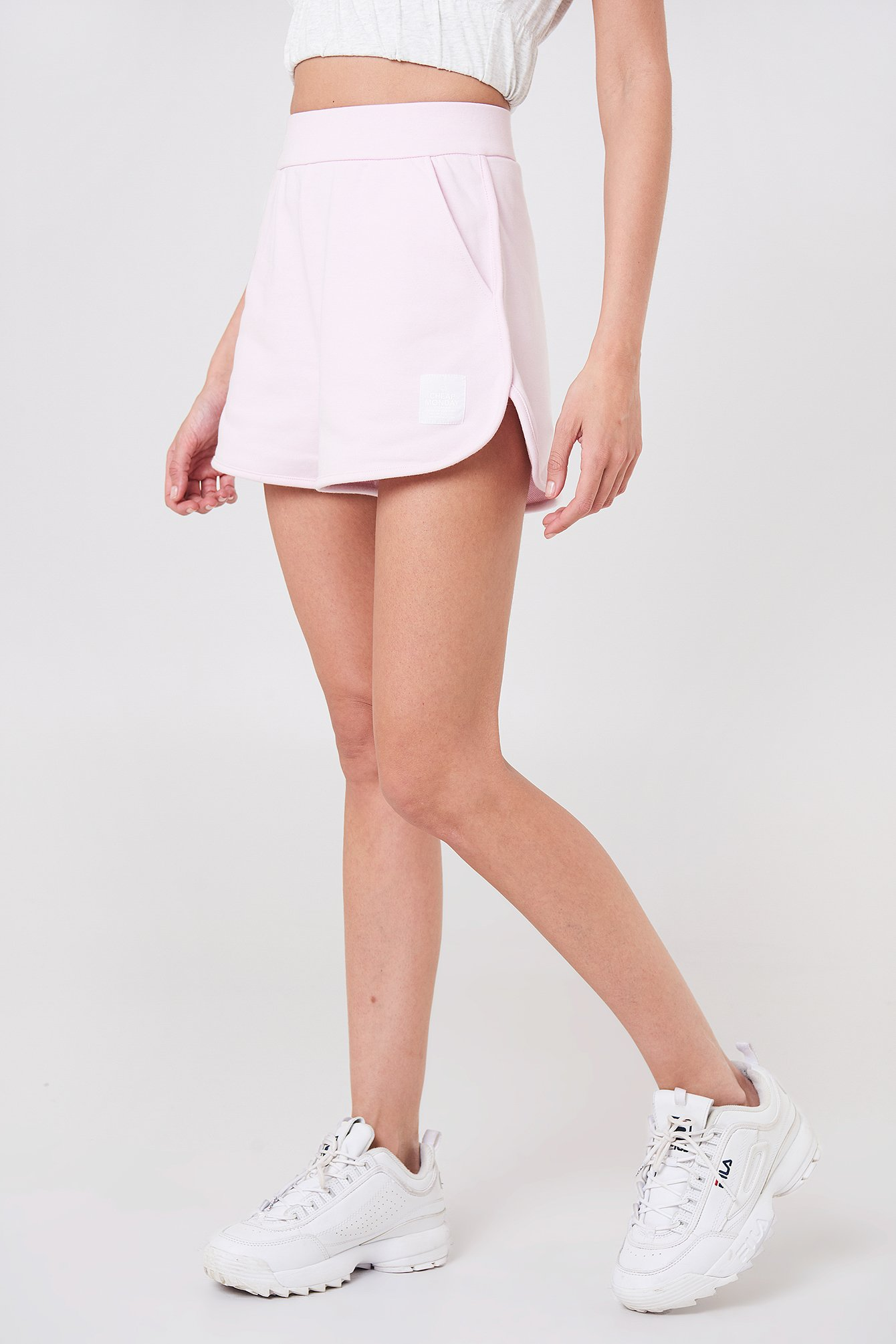 Rather Shorts NA-KD.COM