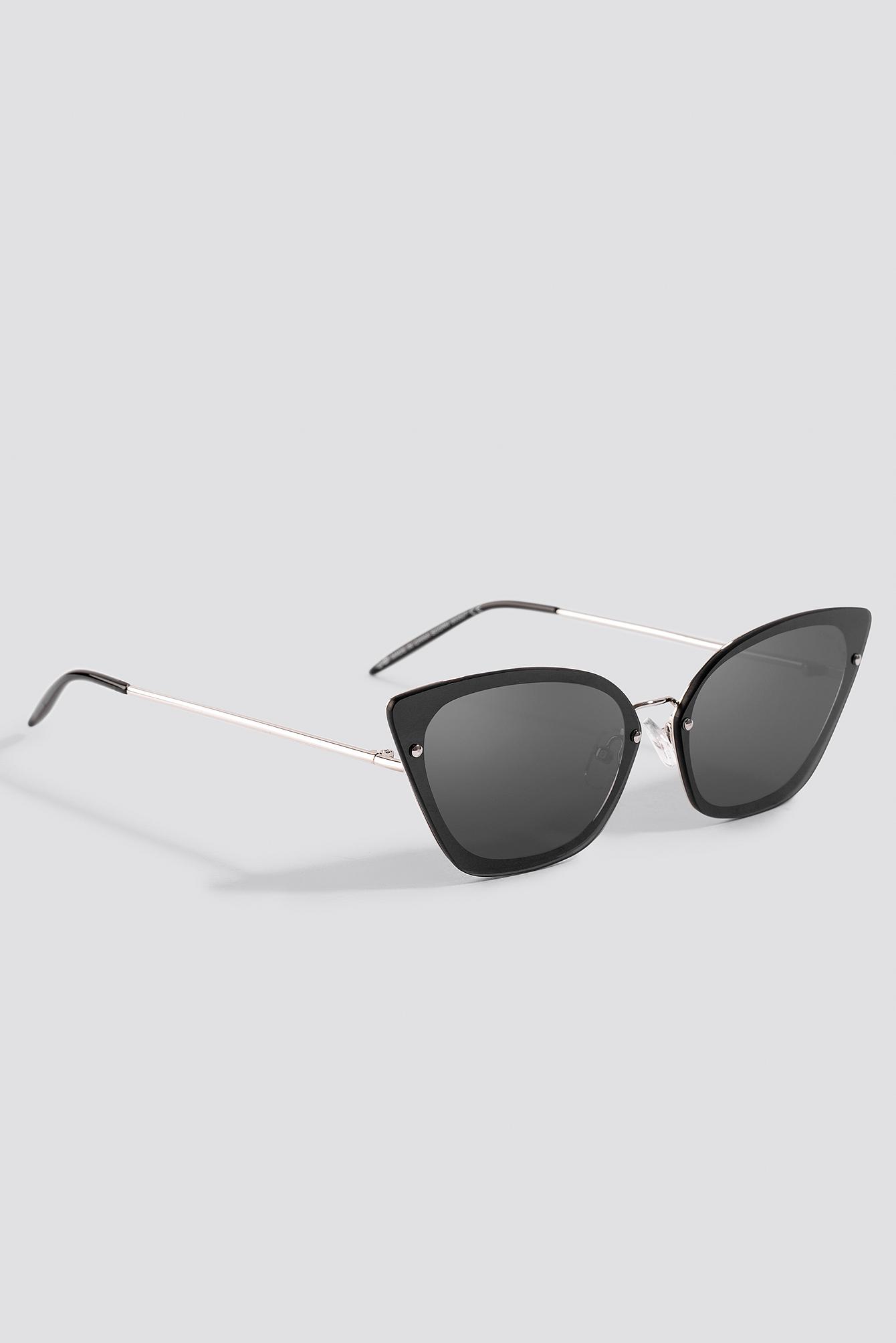 Scorn Sunglasses NA-KD.COM