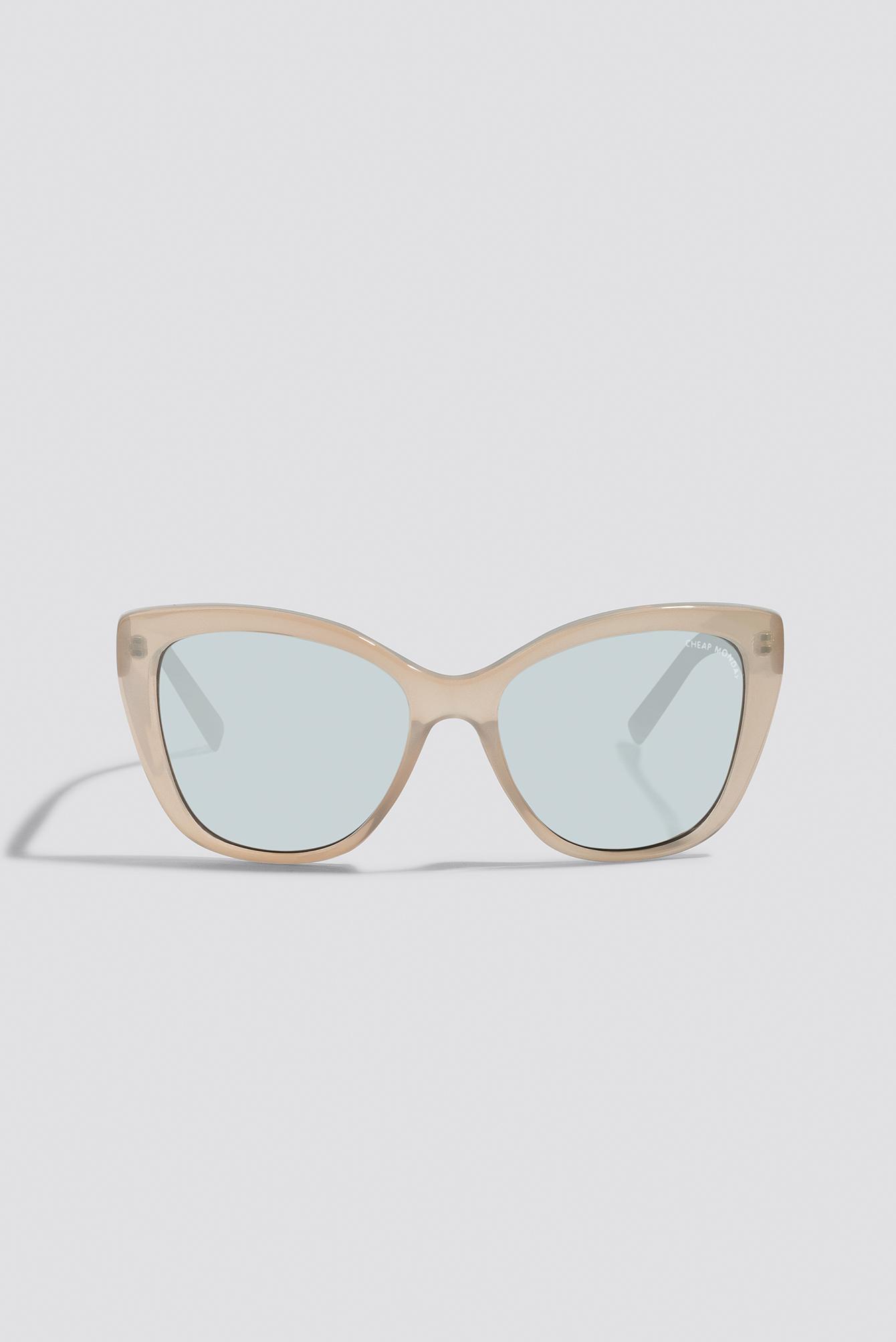 Forever Sunglasses NA-KD.COM