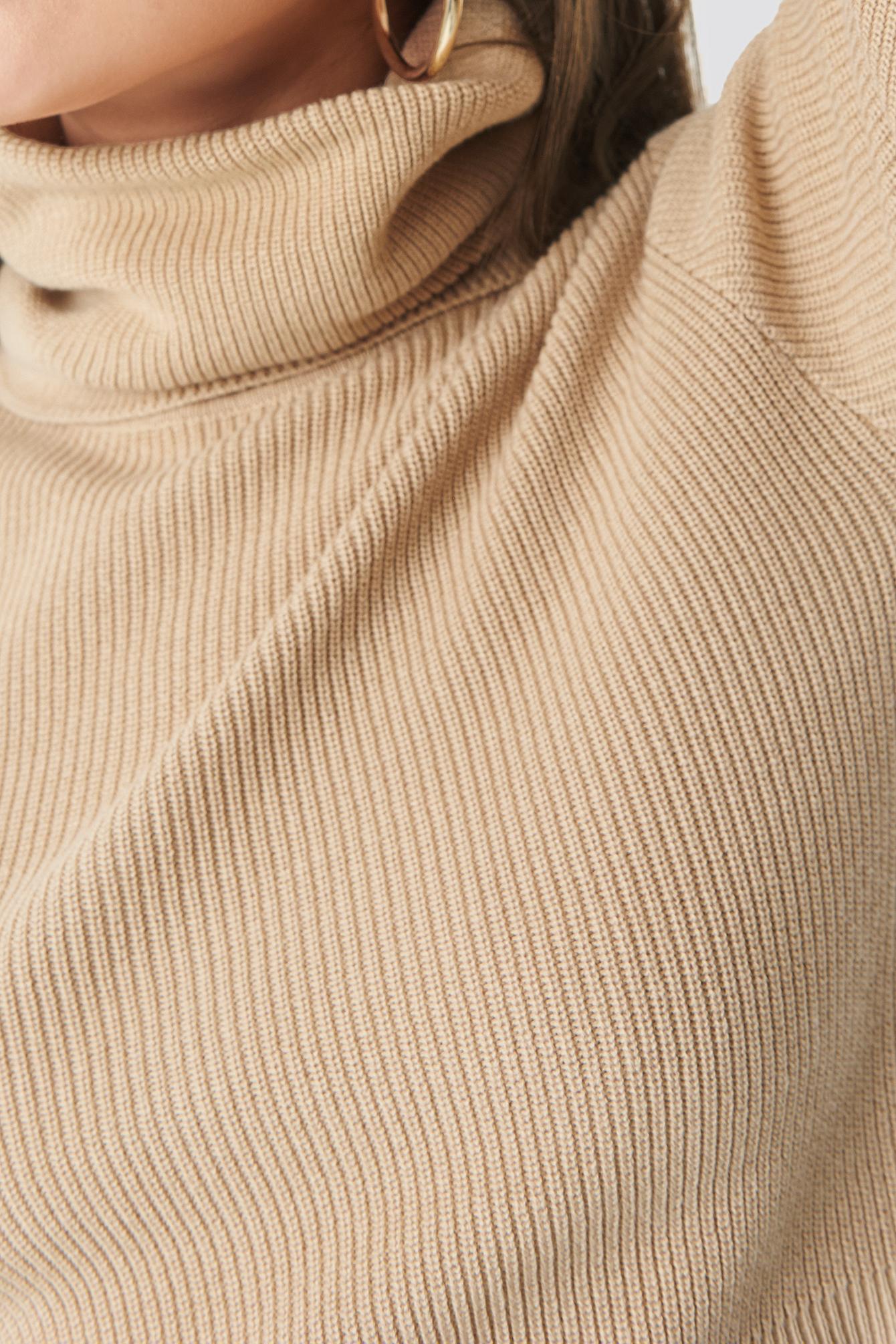 Sweaters Womens Sweaters Jumpers Knitwear Na Kdcom