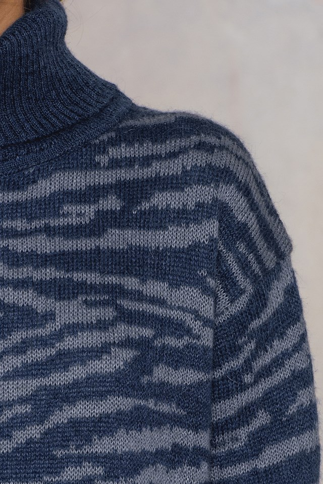 Do Knitwear Jumper NA-KD.COM