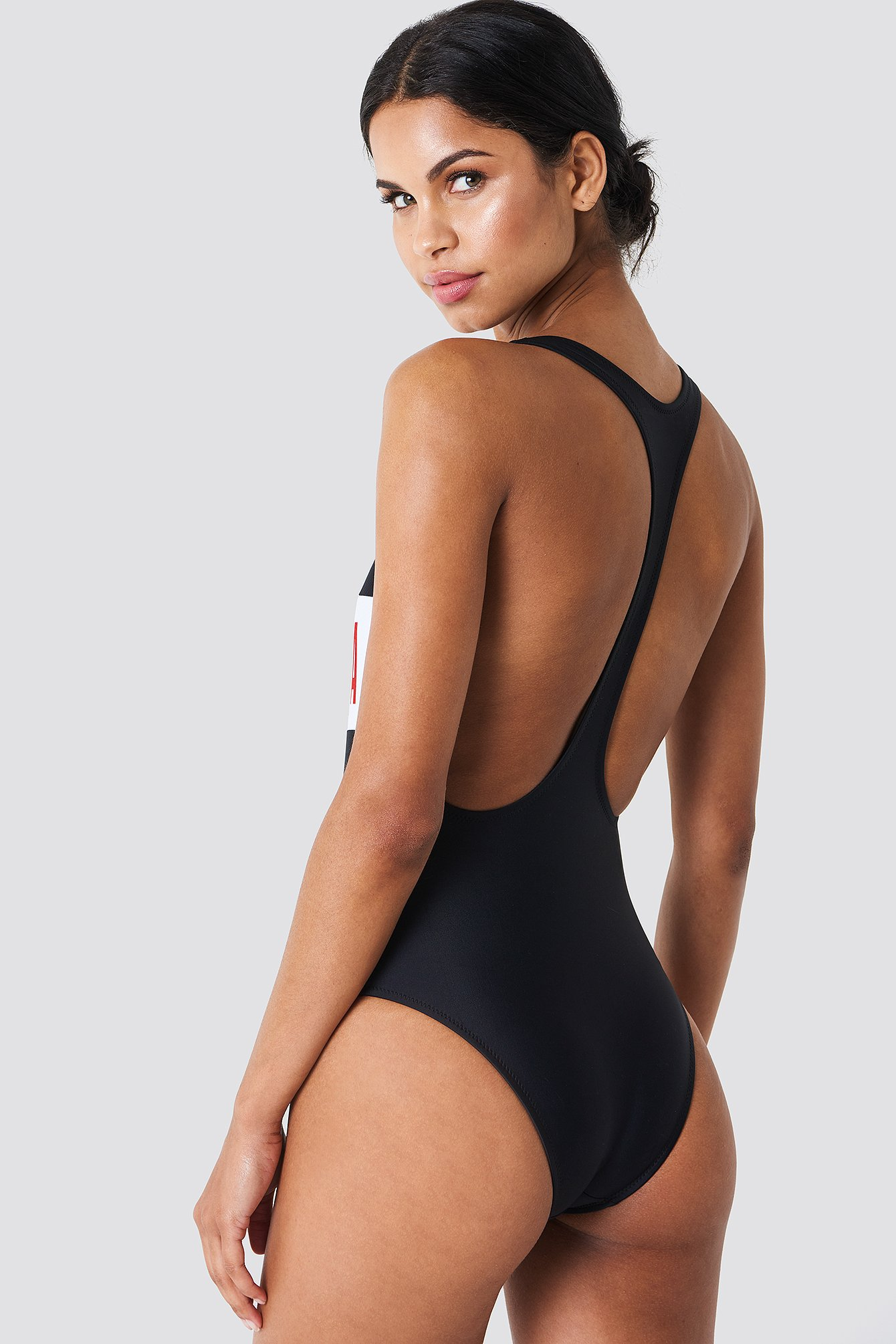Senorita Bathing Suit NA-KD.COM
