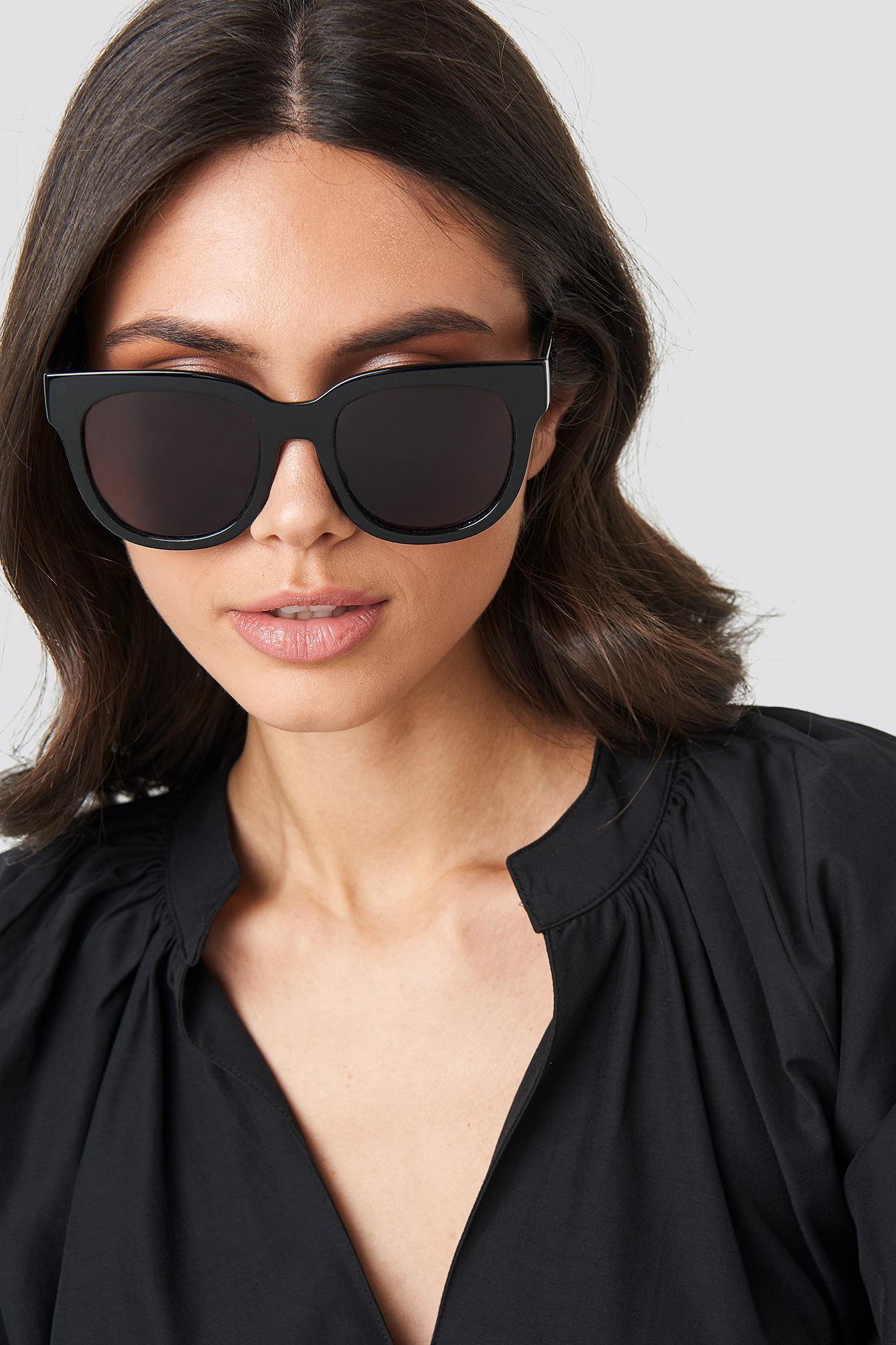 Monza Sunglasses NA-KD.COM