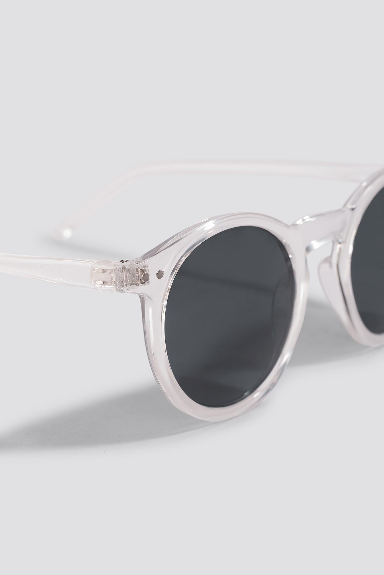 Impact Sunglasses NA-KD.COM