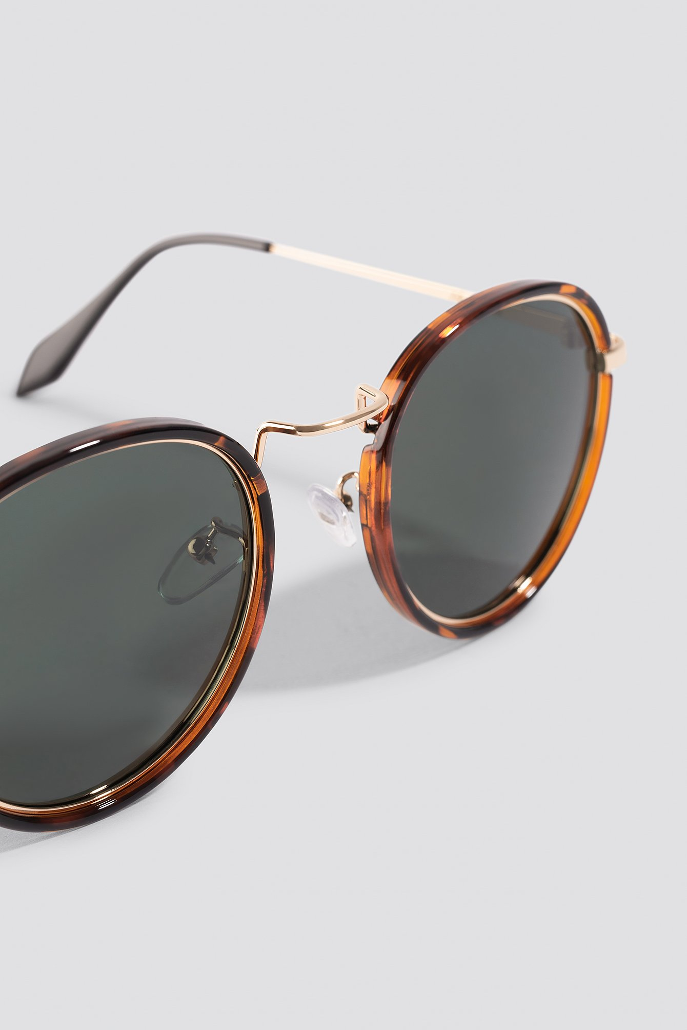 Pasero Sunglasses NA-KD.COM