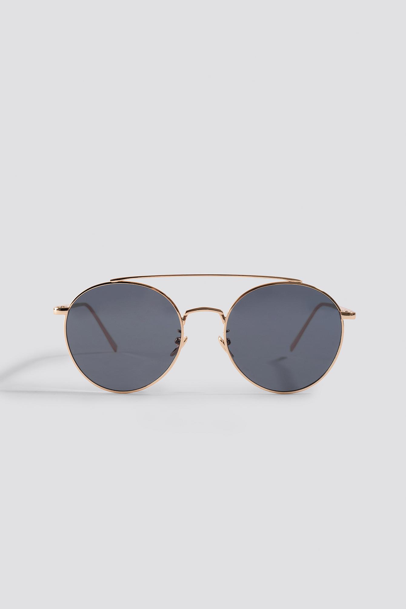 Siena Sunglasses NA-KD.COM