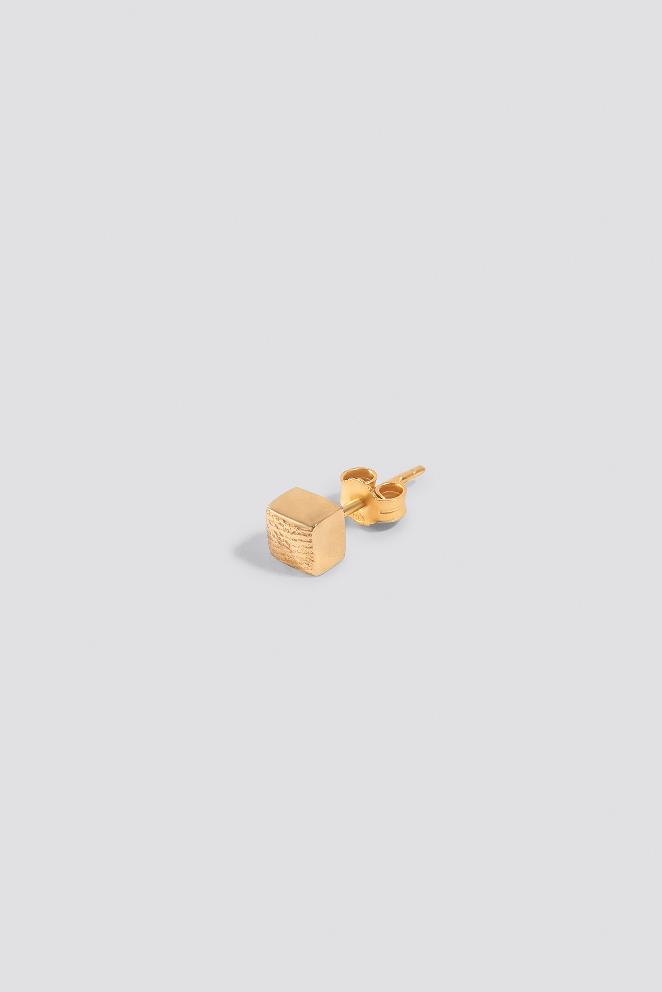 Charmed Stud Earring NA-KD.COM