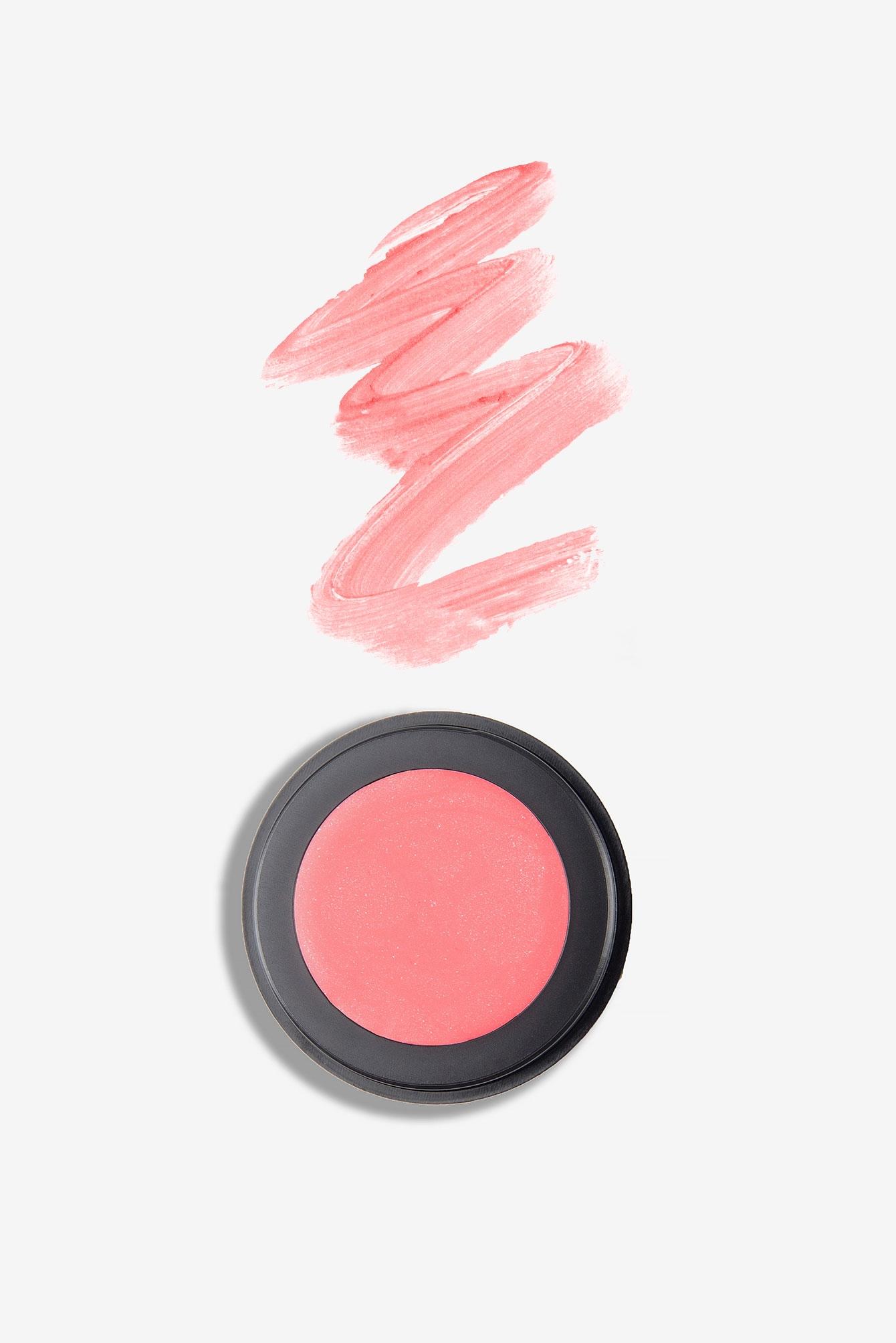 Hey Boo, Gloss & Cream Blush NA-KD.COM