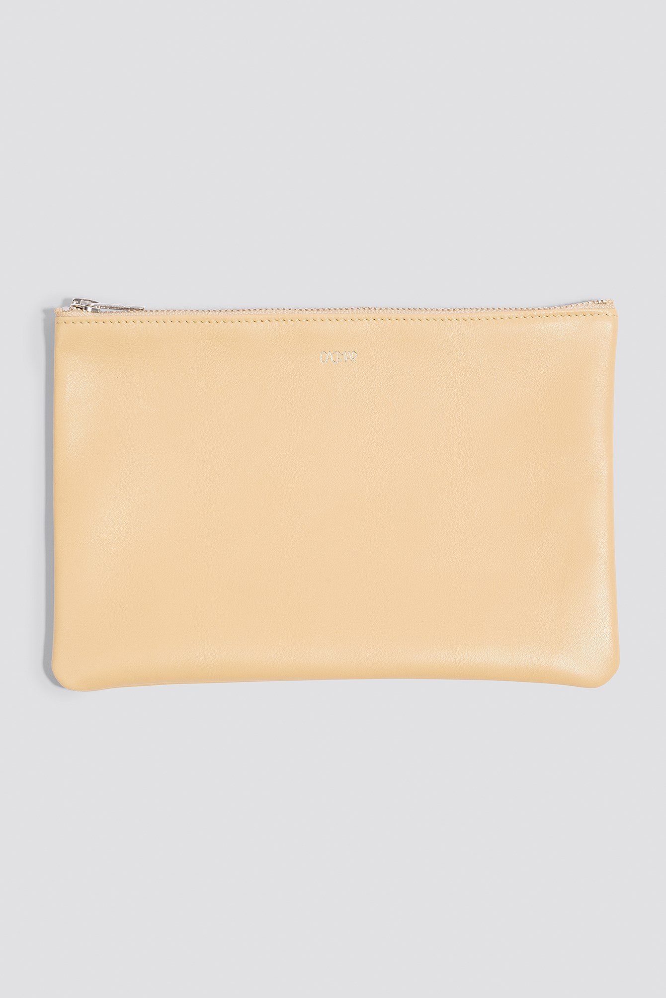 Large Zip Purse NA-KD.COM