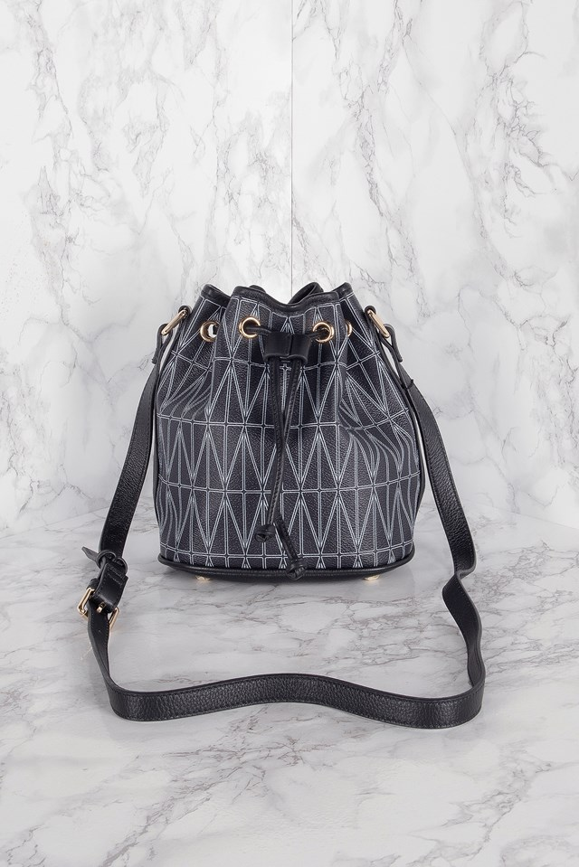 Mini Bucket Bag NA-KD.COM