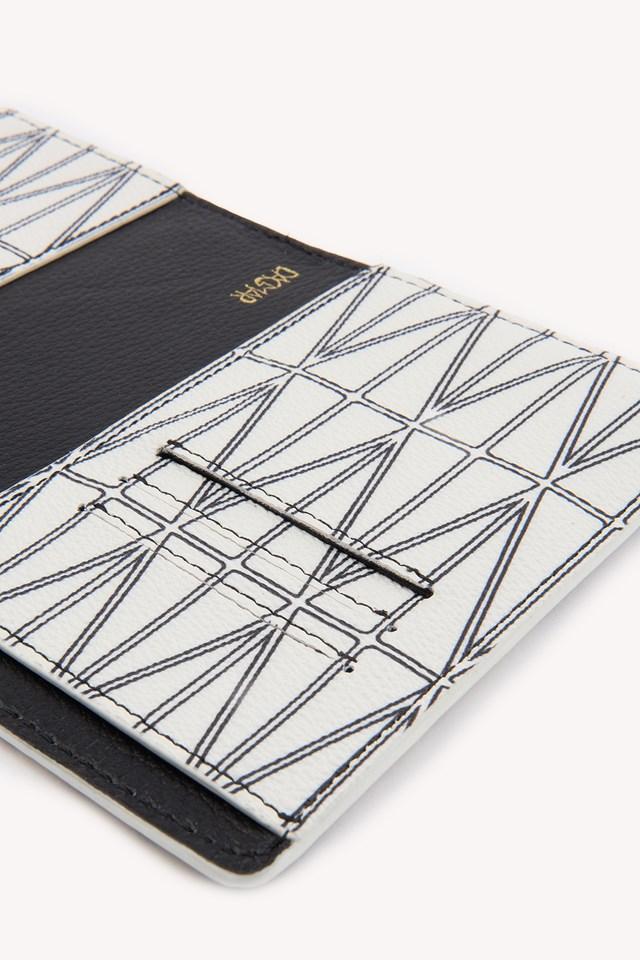 Passport Cover NA-KD.COM