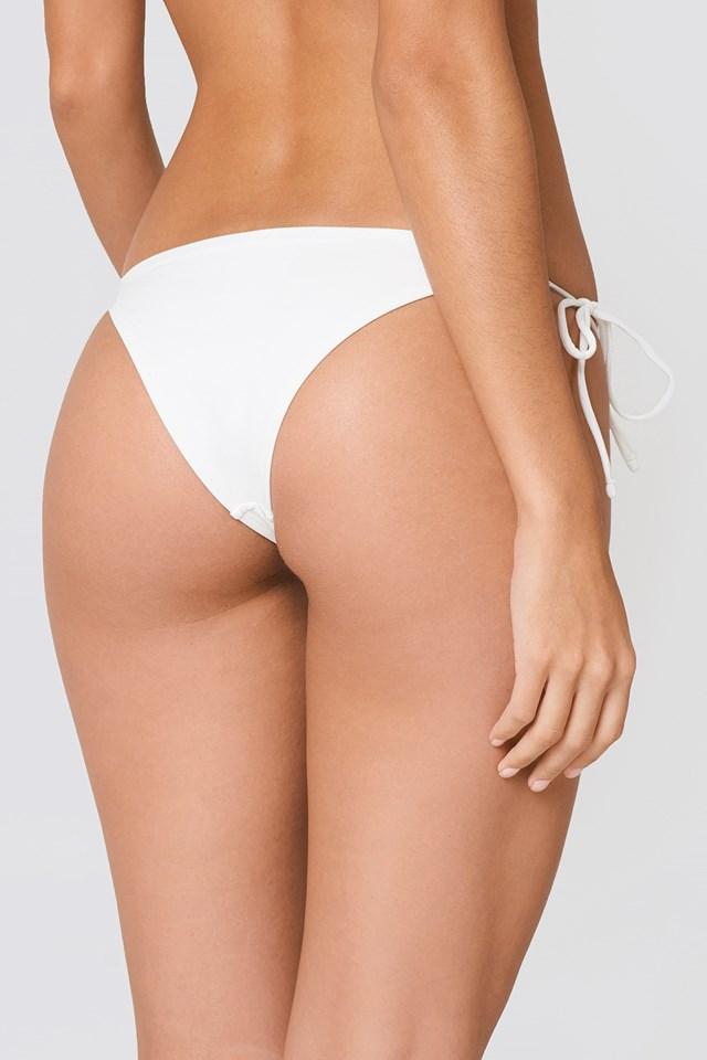 Bikini Pantie NA-KD.COM