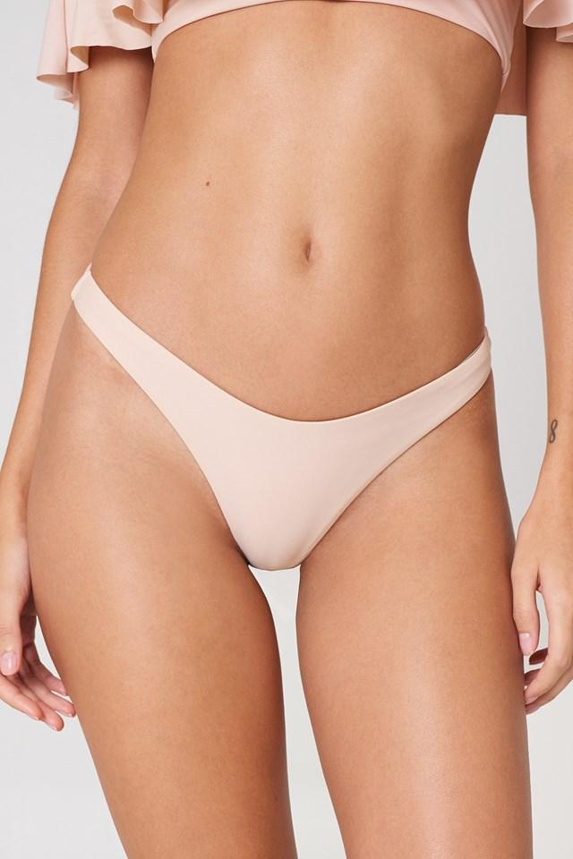 Bikini Panties Galleries