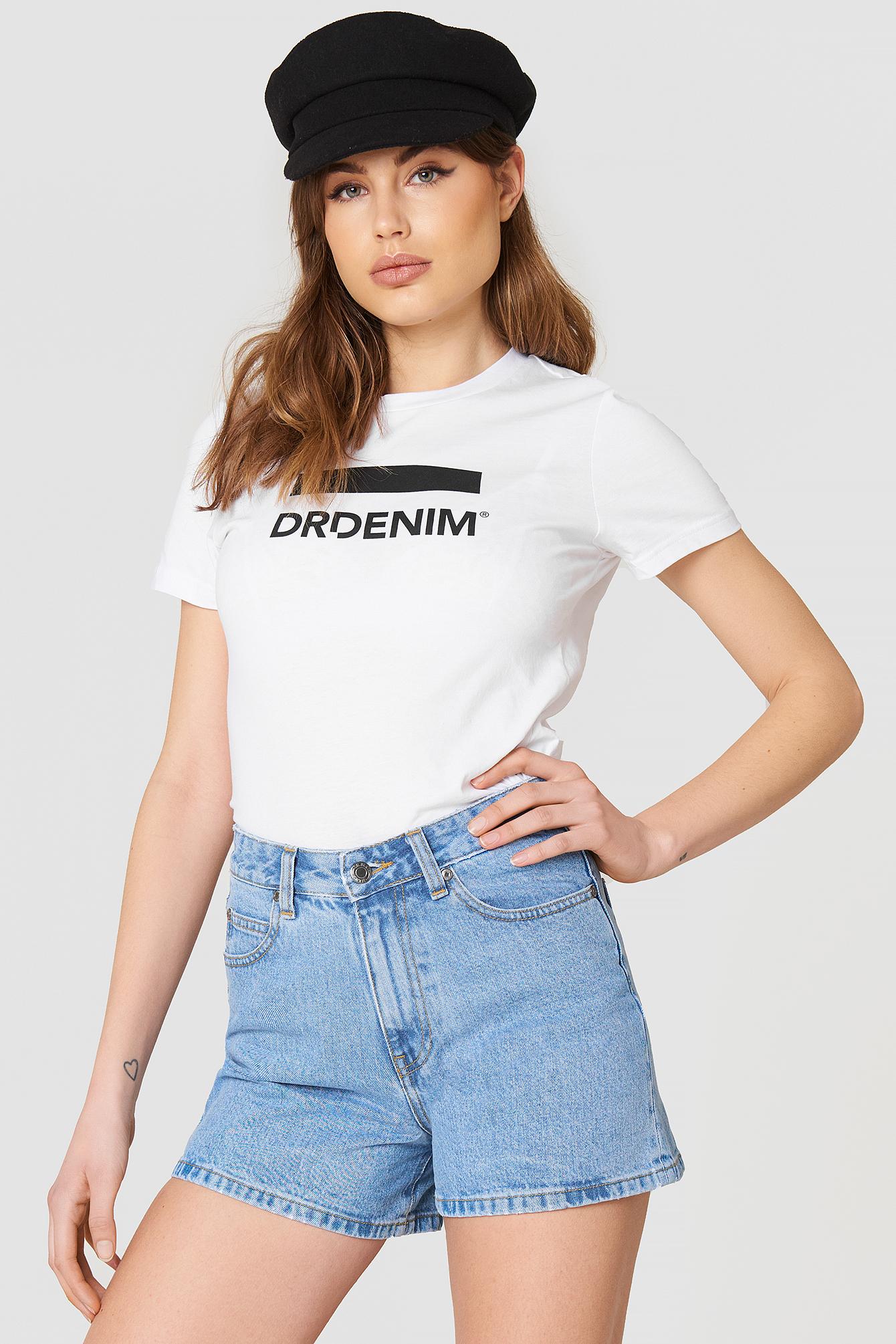 Jenn Shorts NA-KD.COM