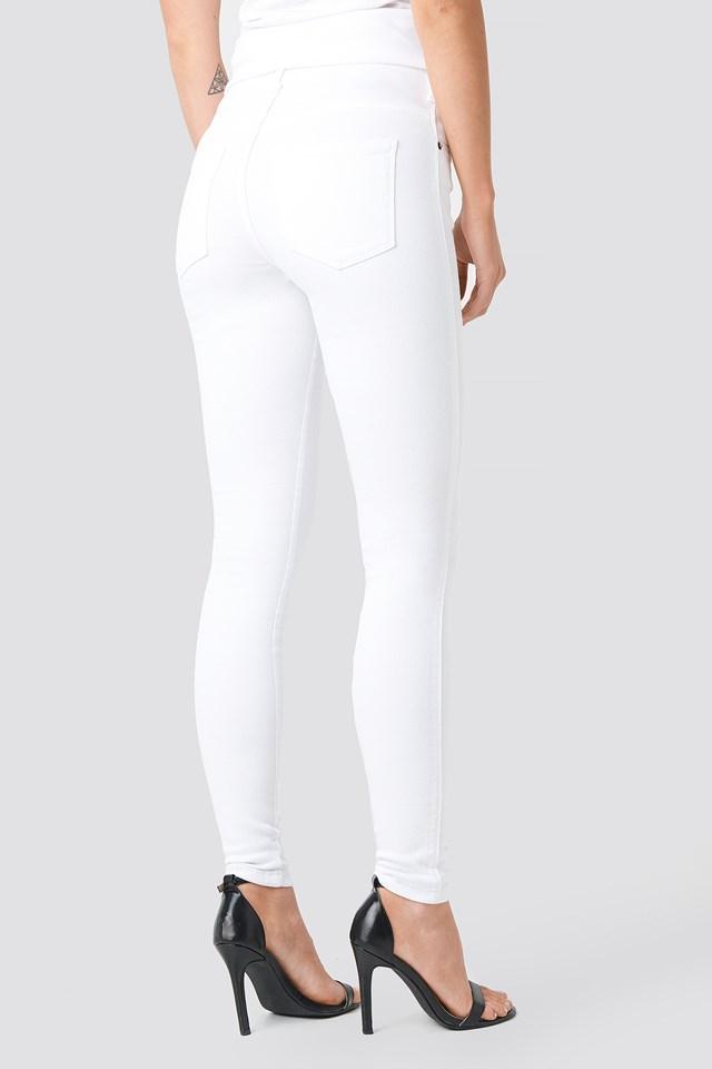 Lexy Jeans NA-KD.COM