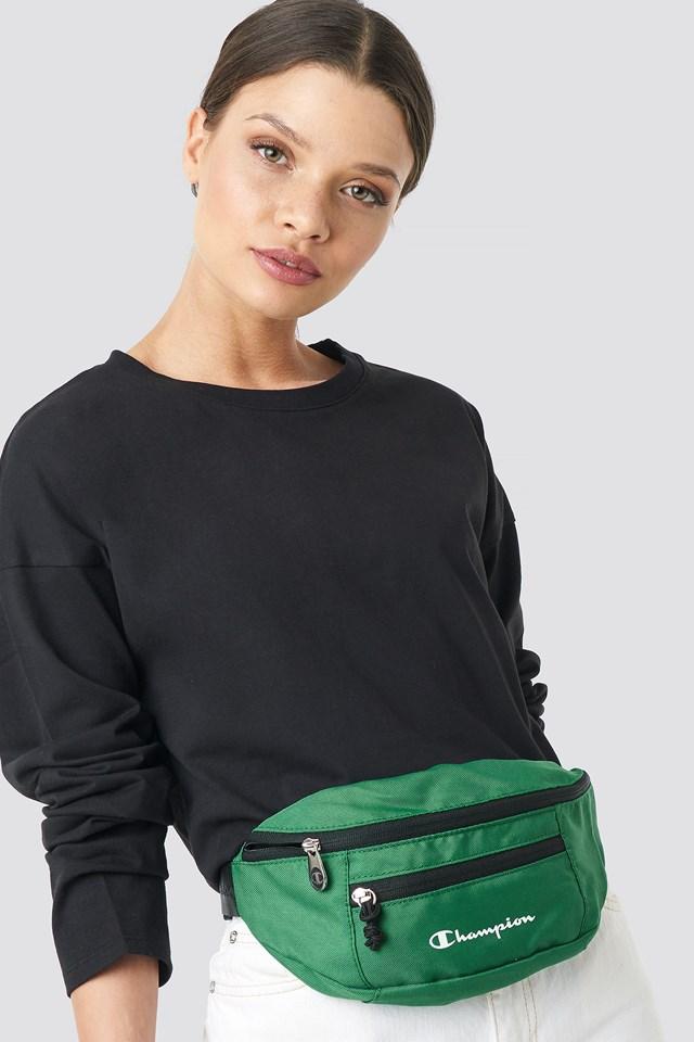 Belt Bag 804508 NA-KD.COM