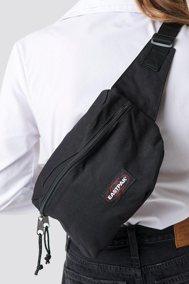 Bane Bag Black