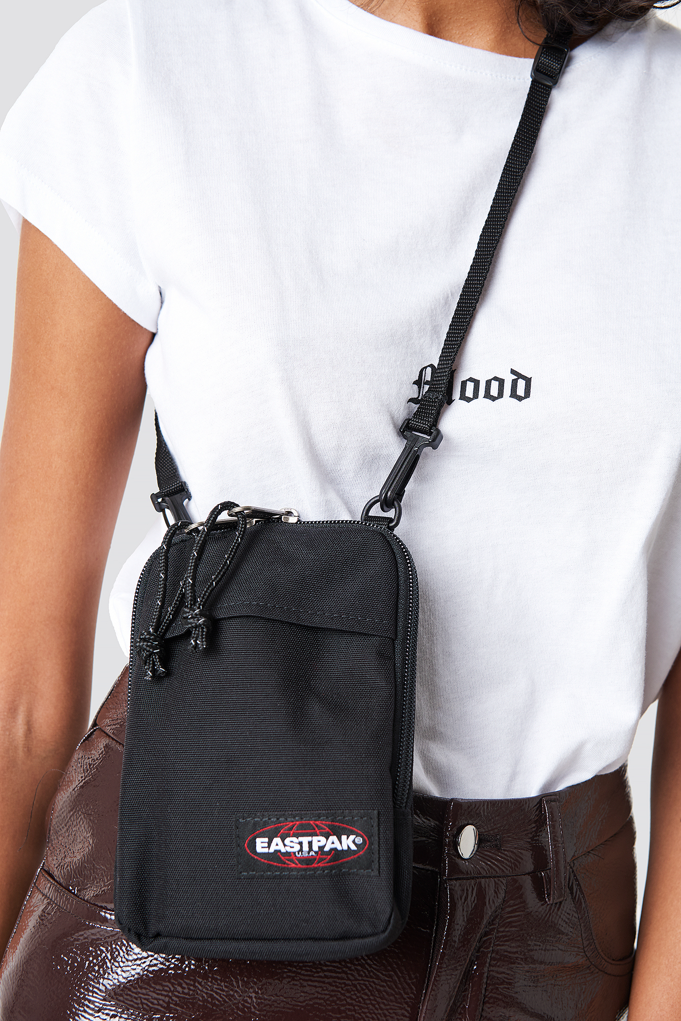 Buddy Bag NA-KD.COM