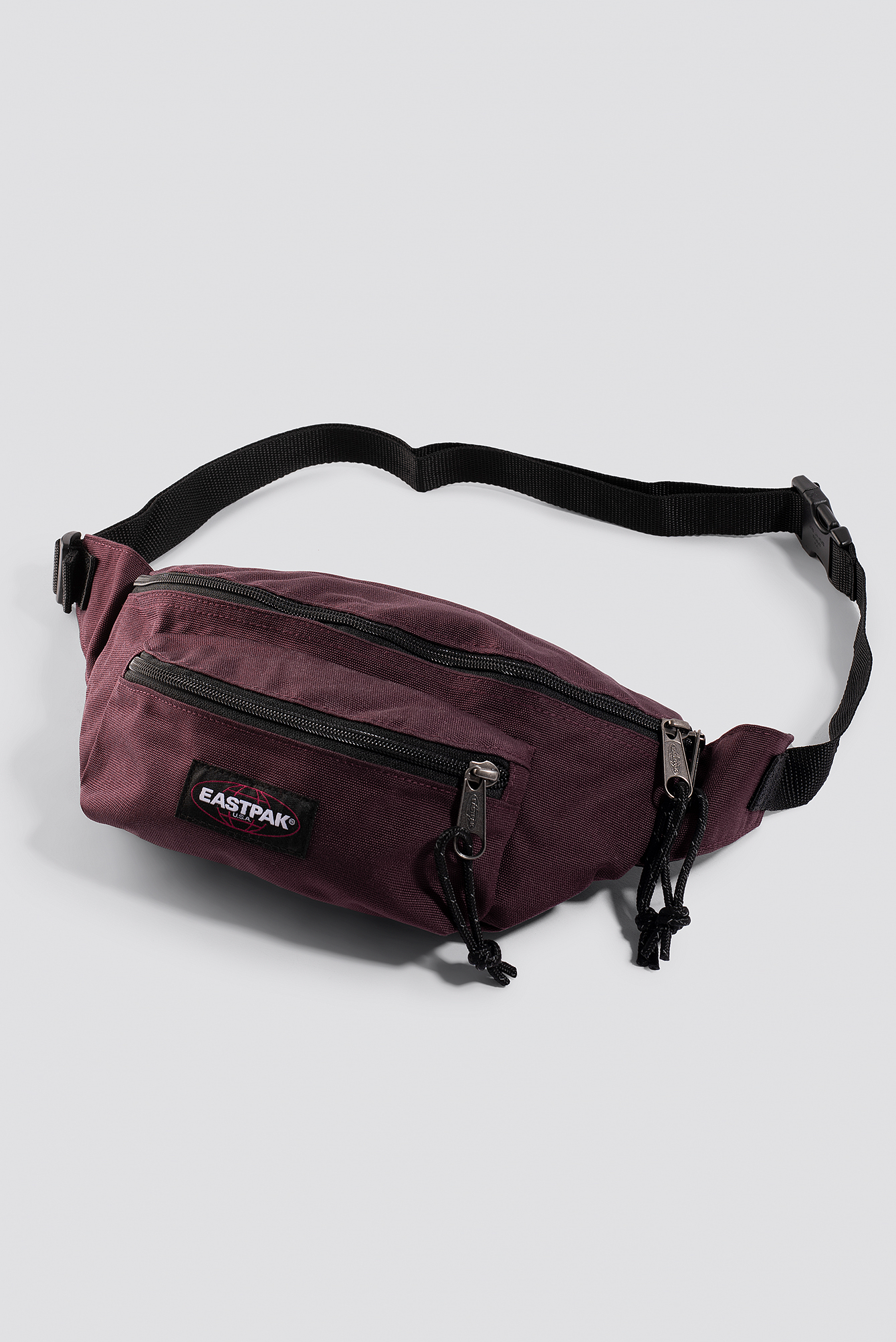 Doggy Bag NA-KD.COM