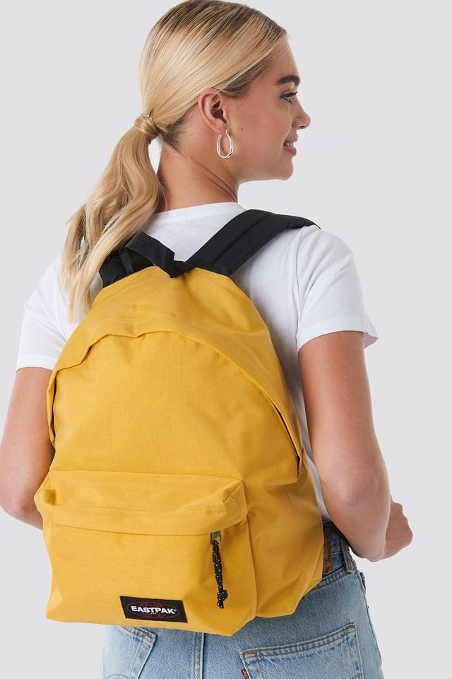 Padded Pak´r Bag NA-KD.COM