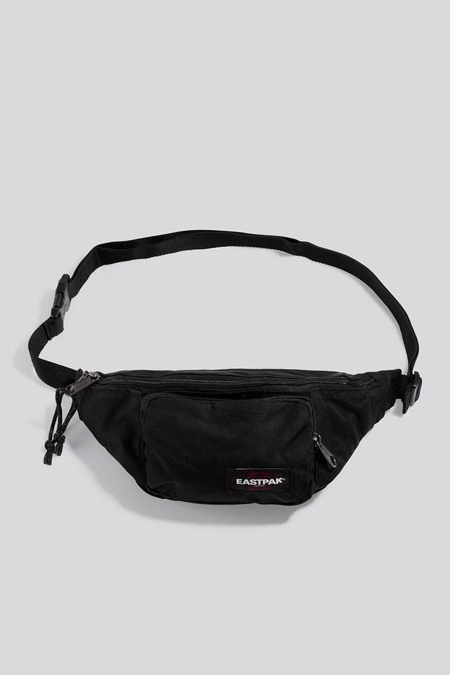 Page Bag Black