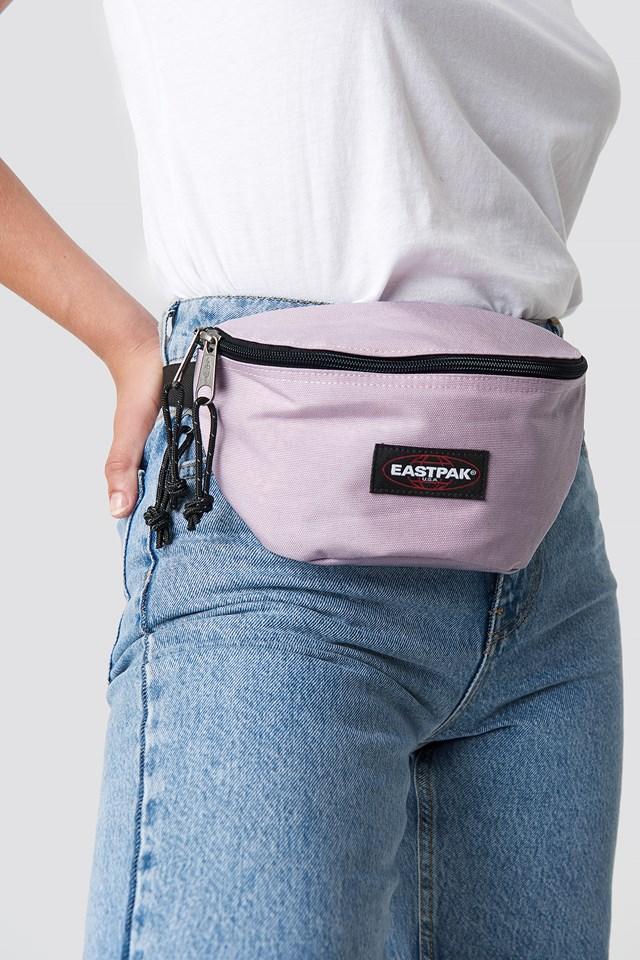 Springer Bag Latest Lilac