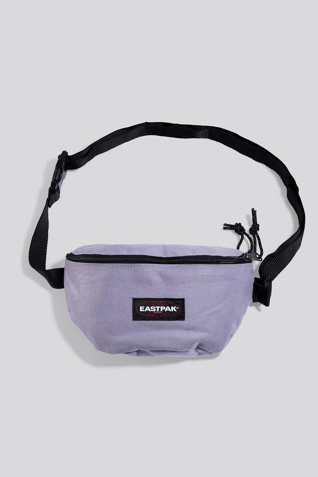 Springer Bag Later Lilac