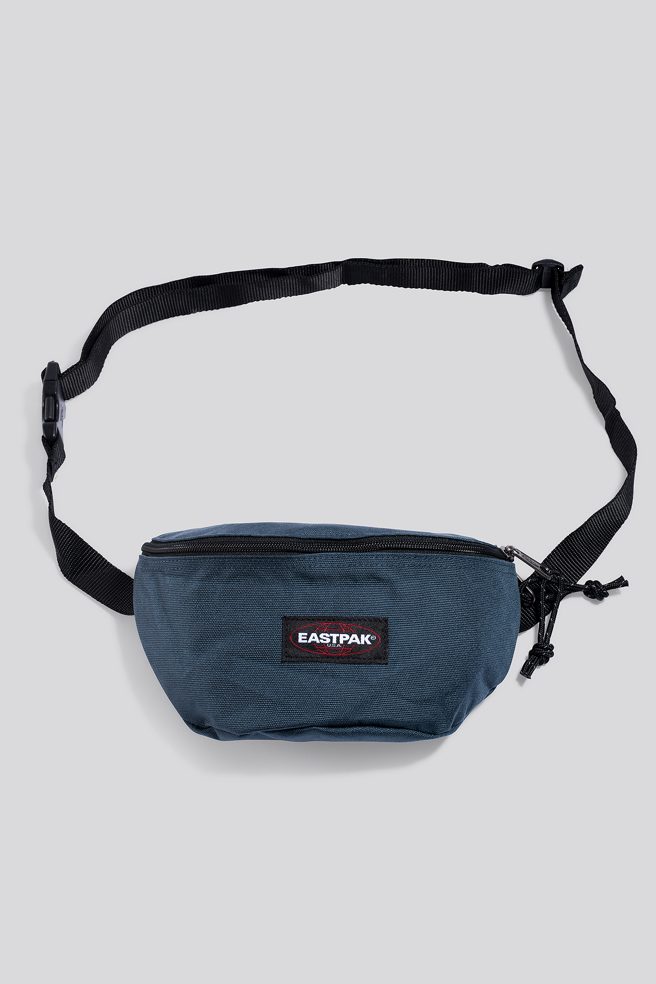 Eastpak Bags SPRINGER BAG BLUE