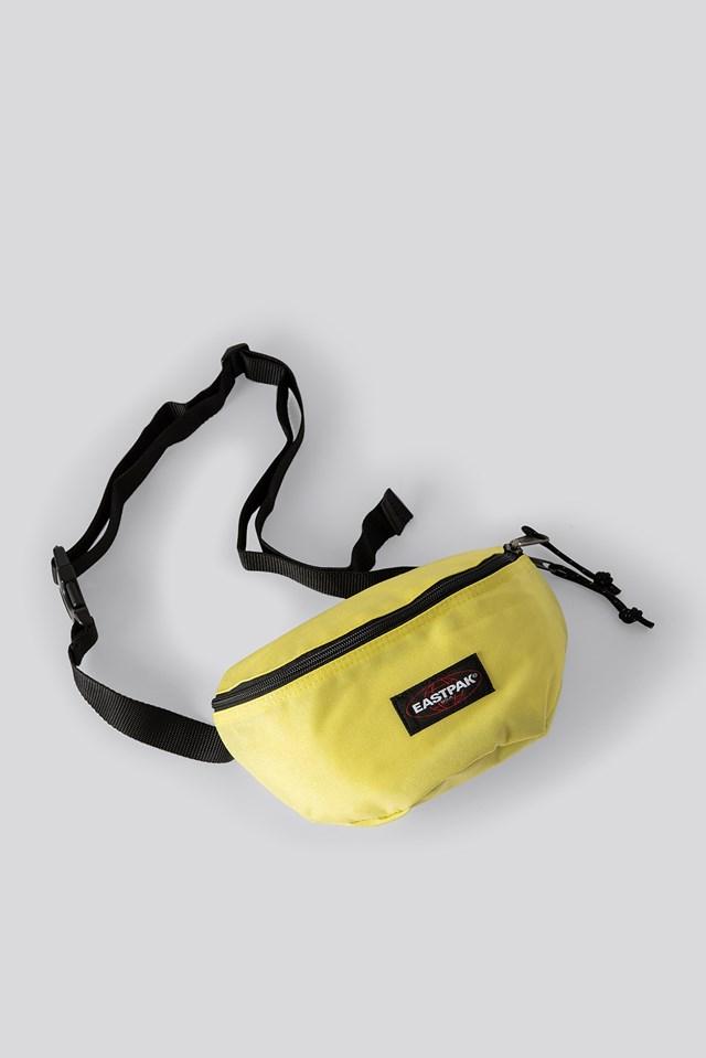 Torebka Springer Beachy Yellow