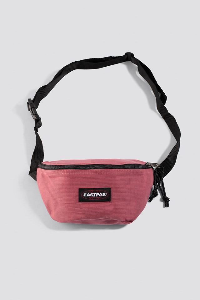 Springer Bag Marshmallow