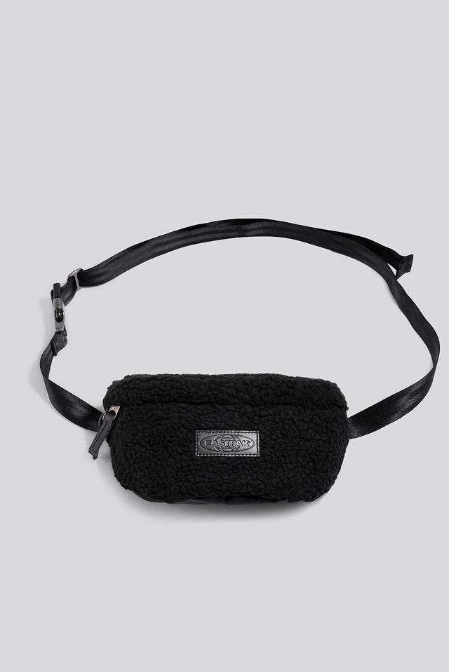 Springer Shear Bag Shear Black