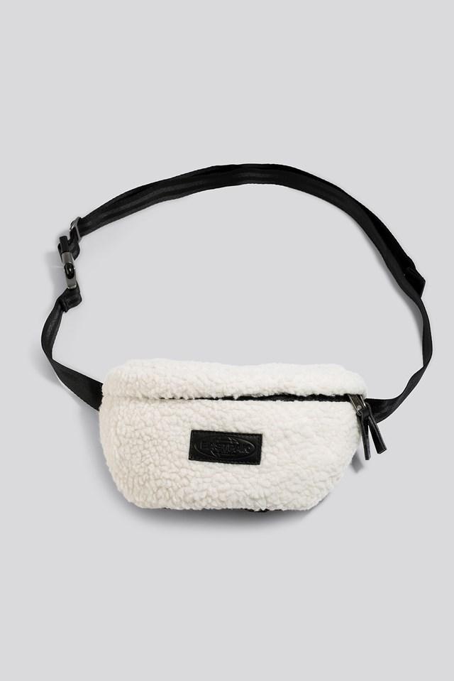 Springer Shear Bag Shear Beige