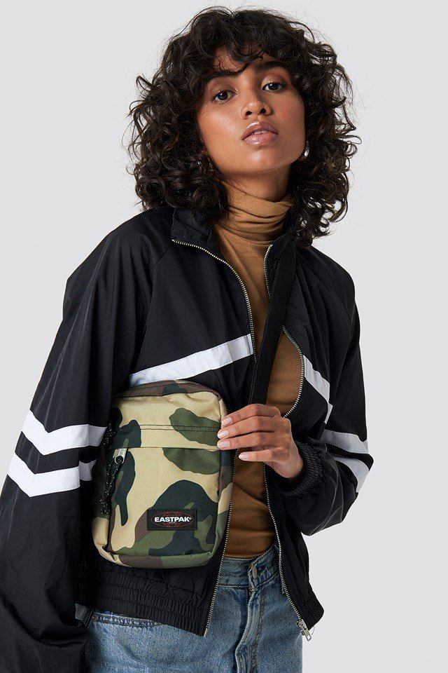 The One Bag Camo