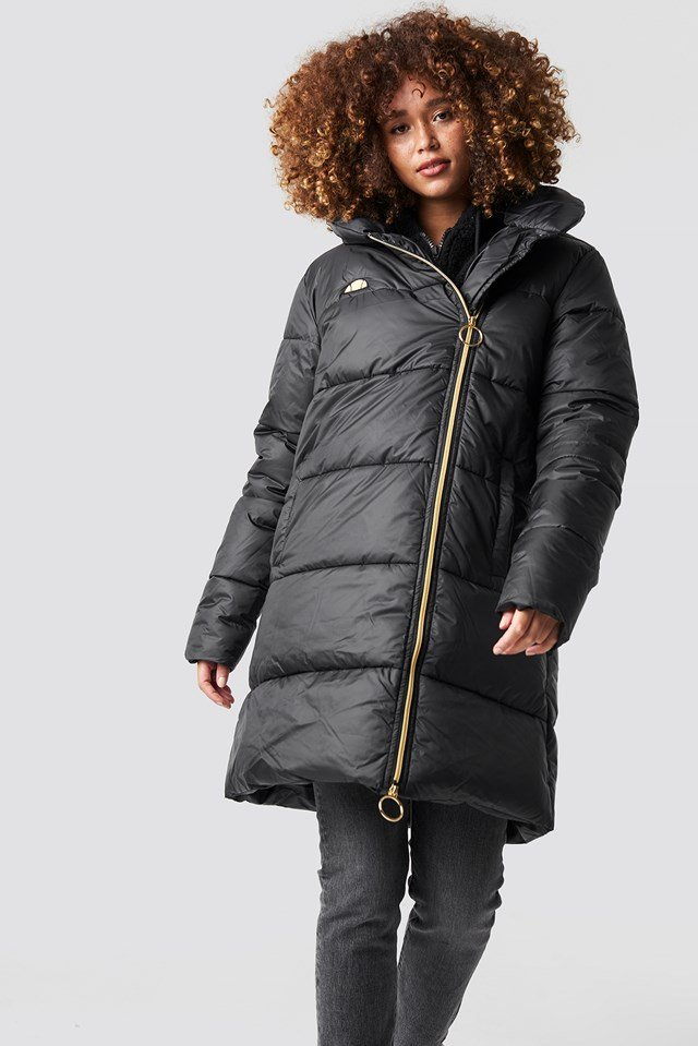 El Peretta Jacket NA-KD.COM