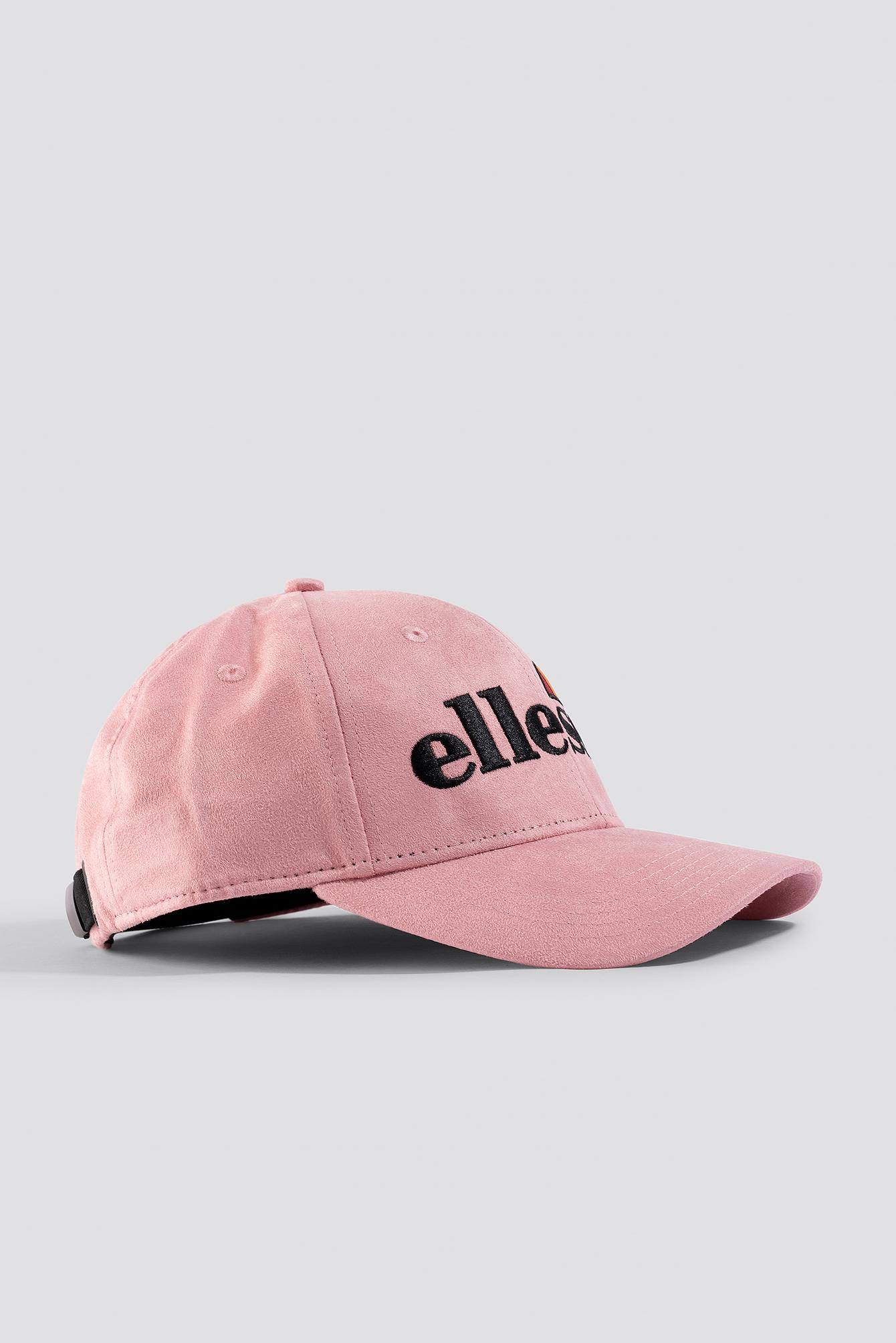 El Eltra Hat NA-KD.COM