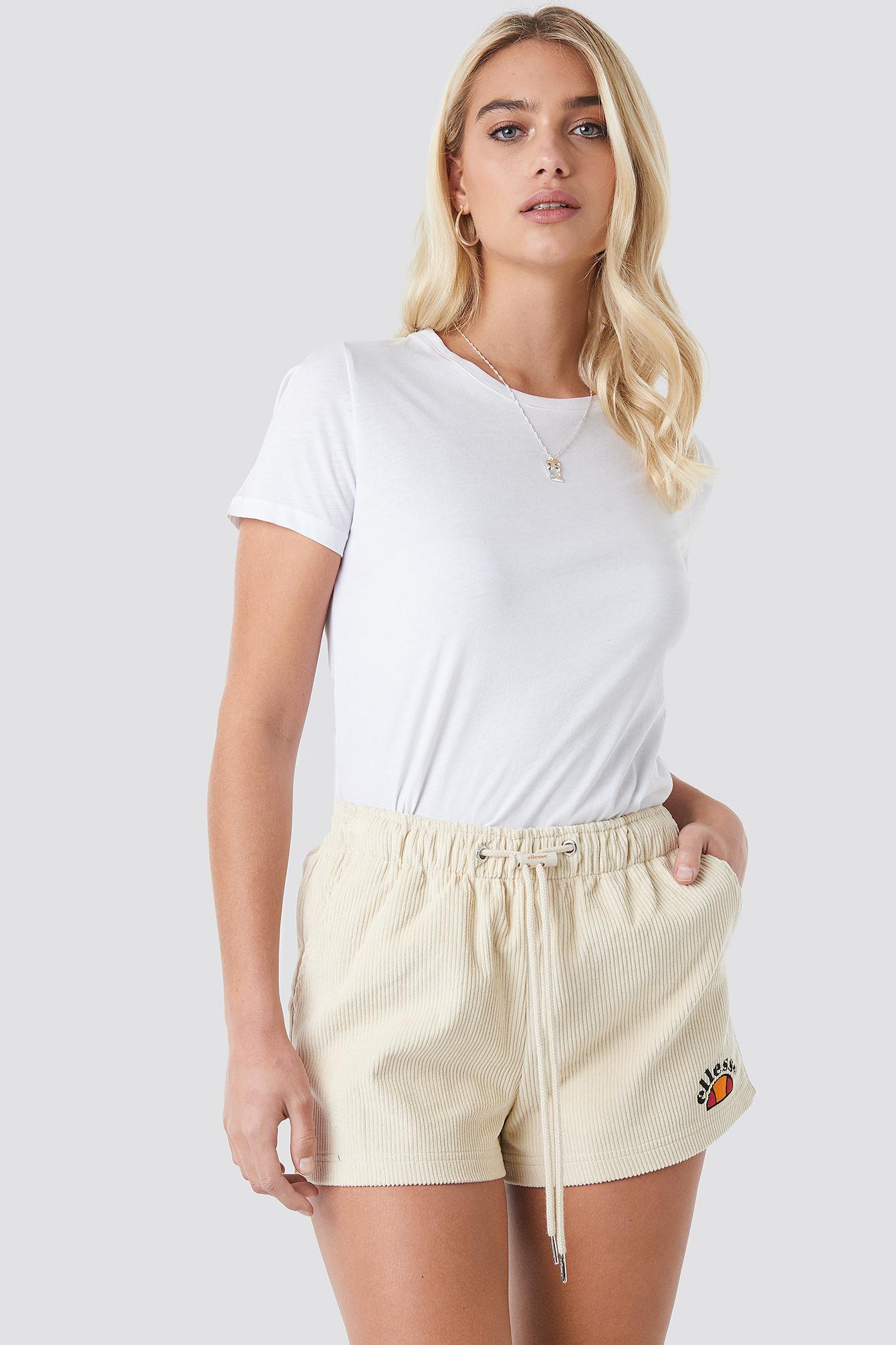 El Frangipangi Short NA-KD.COM