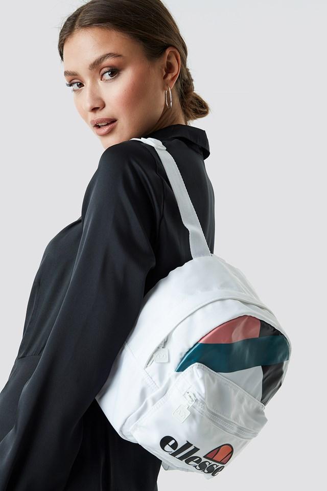 El Gabbi Bag NA-KD.COM