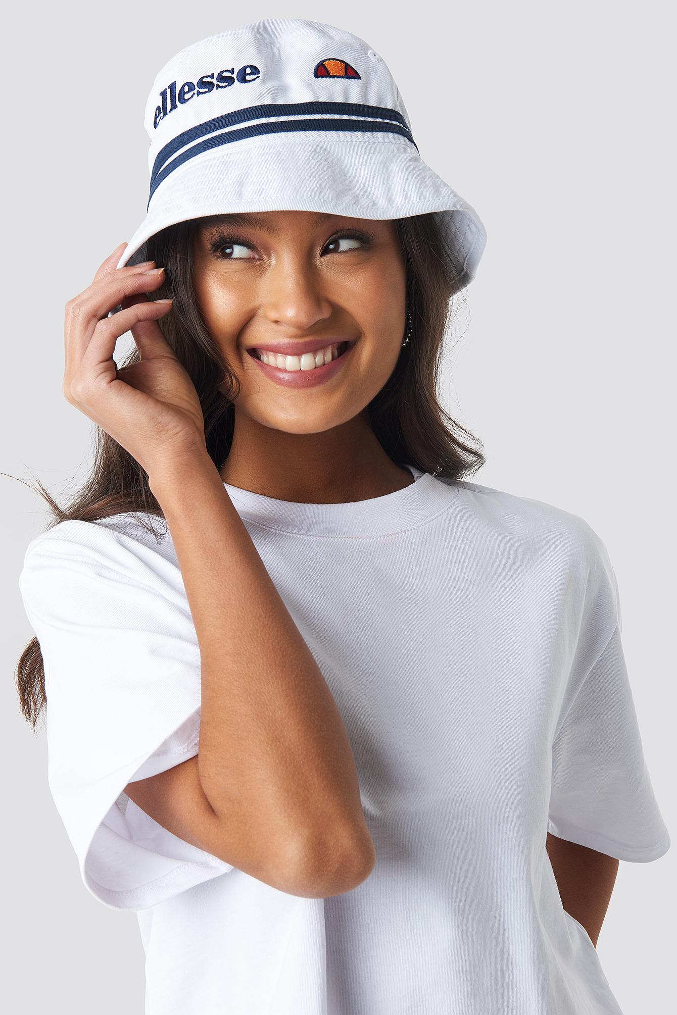 El Lorenzo Bucket Hat NA-KD.COM