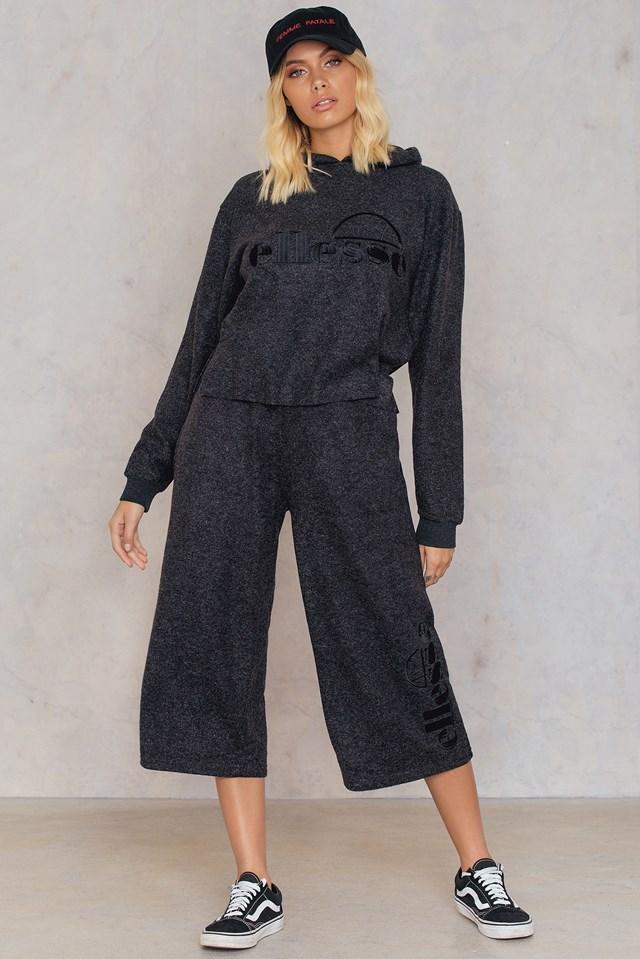 El Rachele Sweatshirt NA-KD.COM